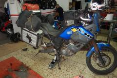 DSCN3020