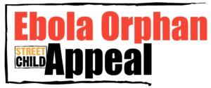 EOA_Logo1